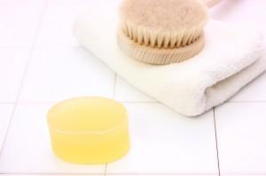 housecleaningbath5