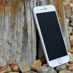 iPhone Plus(8・7・6s・6)の大きさはとんでも無く快適!