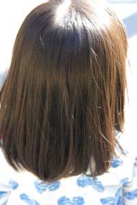 hairfastup5