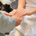 結婚式の電報・祝電で人気の高いのは何?文例もご紹介!