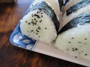 omusubi2