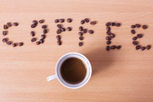ninpucoffe2