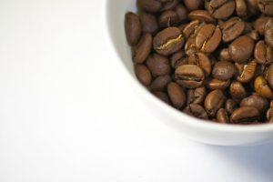 ninpucoffe3