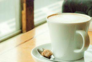 ninpucoffe4