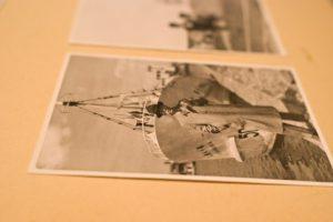 昭和の風景の写真
