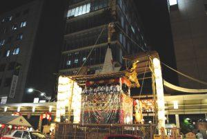 kyotogion3
