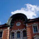 東京駅で買っておきたい、人気の限定お土産ランキング6選!