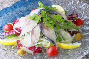 札幌の美味しい料理