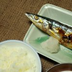 焼き魚のきれいな食べ方とマナーについて。食べた後はどうする?