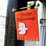簡単手作り!可愛いハロウィン小物の作り方!