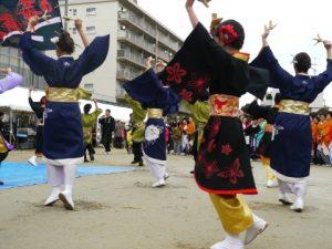 kouchiyosakoi3