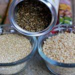 スーパー穀物「キヌア」の美味しい食べ方とは?レシピもご紹介!