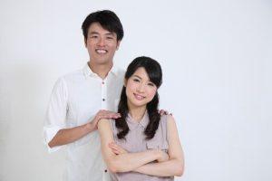tsumayobikata3