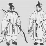 時代衣装が勢揃い!京都時代祭、2017年の日程と見どころ!