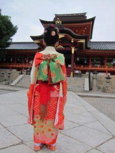 shichigosanhatsuho4