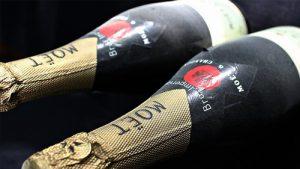 champagnewine2