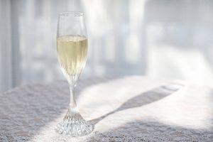 champagnewine3