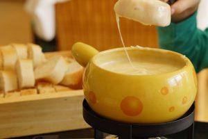 cheesefondue2