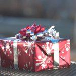 小学生高学年の男の子が喜ぶクリスマスプレゼントならコレ!