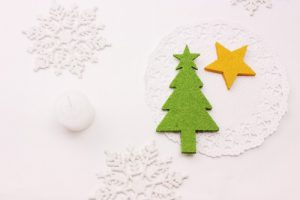 flychristmascard1