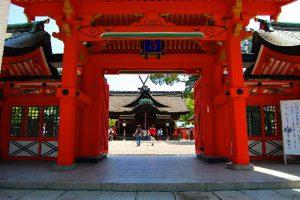 sumiyoshihatsu1