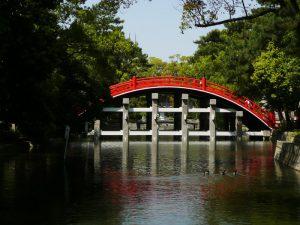 sumiyoshihatsu3