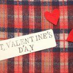バレンタインカードに添えるメッセージは?例文もご紹介!
