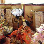 佐賀城下ひなまつり、2017年の日程と見どころは?
