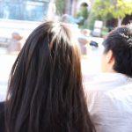 紫外線が髪に与える影響とは?髪へのUV対策はどうする?