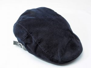 flatcap2