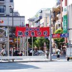 東京麻布十番祭り2017年の日程は?おすすめの屋台をご紹介!