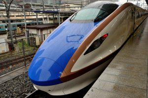 shinkansenkippu2