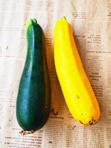 zucchinieiyo1