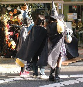 halloweenheadband1