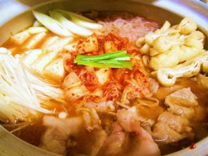 kimchibestbefore2