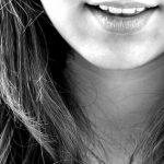 唾液が多いのは大丈夫なの?多くなる原因と対策方法は?