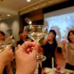 しっかり盛り上げよう!結婚式で人気の余興・出し物を4つ紹介!