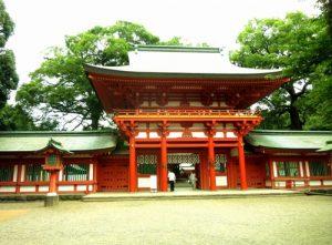 hikawahatsumoude1