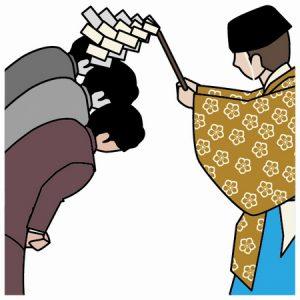yakudoshi1