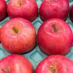使い方や味で選びたい!人気のりんご5種類。美味しさの特徴とは?
