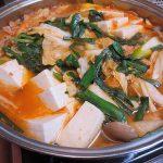 最後まで美味しく!キムチ鍋の「しめ」に人気のおすすめメニューは?