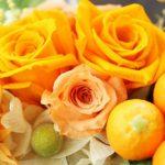 お気に入りの花で作る!手作りプリザーブドフラワーの作り方!