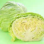 キャベツの優れた栄養と効果。最適な保存方法は?冷凍はできる?