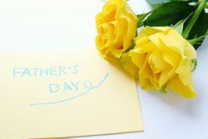 父の日に贈る義理の父へのおすすめプレゼント!選ぶポイント ...