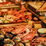 海鮮バーベキューでおすすめの食材と言えば?定番と変わり種まで