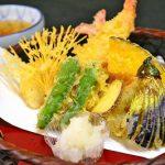 こんなものまで!「天ぷら」の定番具材と変わり種具材をご紹介!