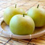 人気の高い「梨」の種類とは?旬の時期や美味しい梨の選び方も紹介!