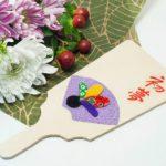 赤ちゃんの初正月で飾る羽子板や破魔矢・破魔弓の意味。飾るのはいつまで?