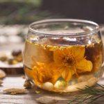 体や心に良いジャスミン茶の効果とは?おすすめの飲み方も紹介!