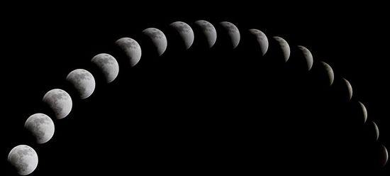 月 下弦 意味 の
